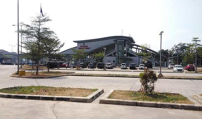 Infrastruktur yang Terus Berkembang di Bekasi Timur Jadi Alasan Banyak Orang untuk Investasi Rumah