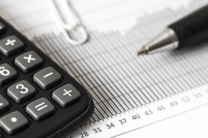 Tips Bagaimana Mengatur Anggaran Bulanan?