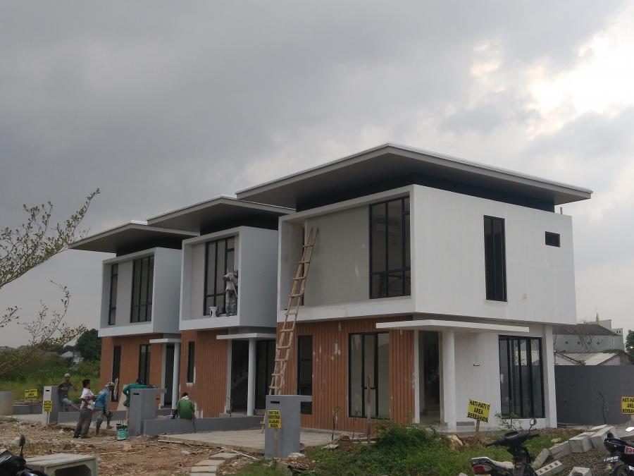 7 Alasan Kenapa Harus Beli Rumah di Bekasi Timur